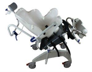 Consolor Hygeine Seat Tilt in Space1