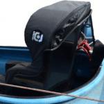 Sailing Seat