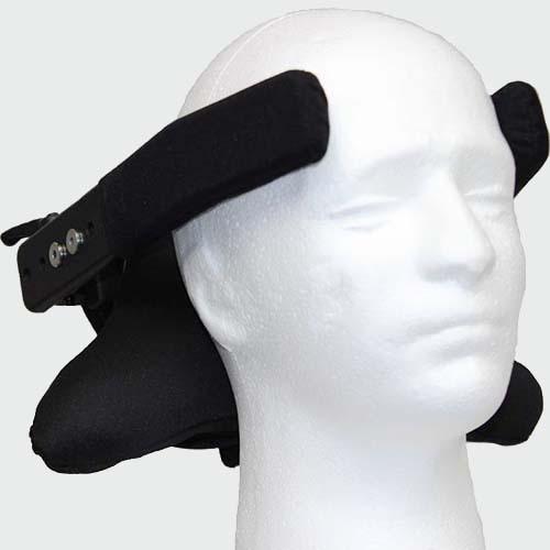 SAS Headrest, Consolor