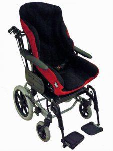 Lightweight Wheelchair Bournemouth