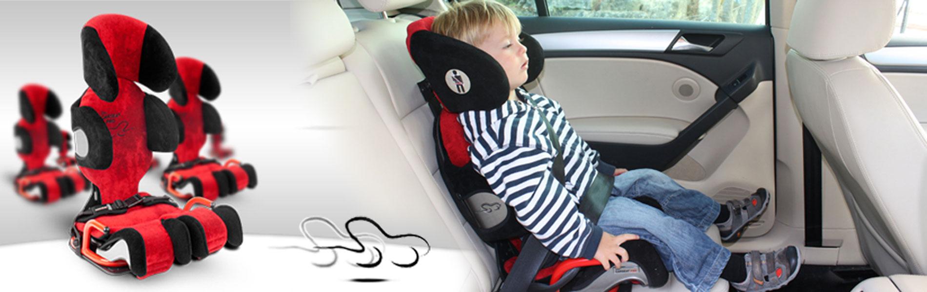 car_seat_pro