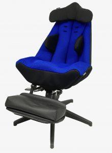 RelaXa-blue